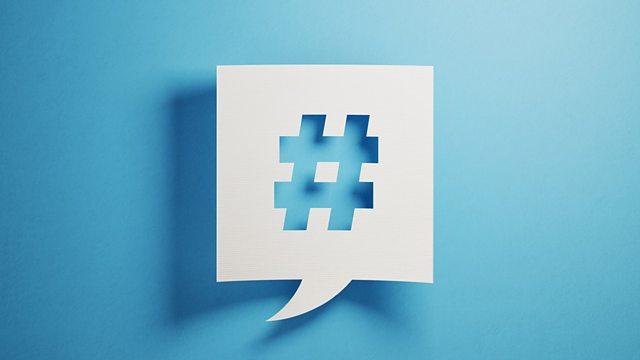 ข้อดีและข้อเสียของการใช้ Hashtag